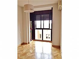 Piso en alquiler en calle Palo de Rosa, Acacias en Madrid - 331569711