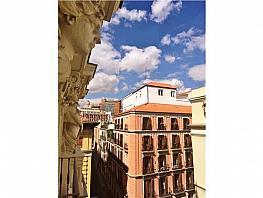 Piso en alquiler en calle Arenal, Sol en Madrid - 333519563