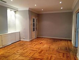 Piso en alquiler en calle Rios Rosas, Chamberí en Madrid - 334130457