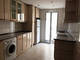 Piso en alquiler en calle Rios Rosas, Chamberí en Madrid - 334130460