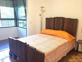 Piso en alquiler en calle Rios Rosas, Chamberí en Madrid - 334130601