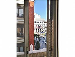 Piso en alquiler en calle Arenal, Sol en Madrid - 334472079