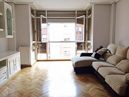 Piso en alquiler en calle Valdelasierra, Acacias en Madrid - 334472883