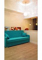 Estudio en alquiler en calle Andres Mellado, Vallehermoso en Madrid - 335797933