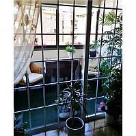 Piso en alquiler en calle San Epifanio, Imperial en Madrid - 336487639