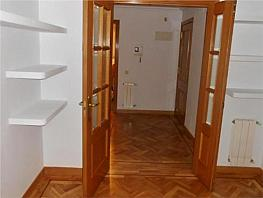Piso en alquiler en calle Jemenuño, Imperial en Madrid - 336487678
