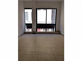 Local en alquiler en calle Mira El Sol, Embajadores-Lavapiés en Madrid - 343475329