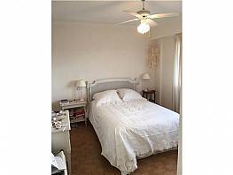 Piso en alquiler en calle Cea Bermudez, Vallehermoso en Madrid - 345319108