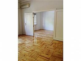 Piso en alquiler en calle Alcantara, Lista en Madrid - 351662058