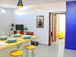Piso en alquiler en calle Torrecilla del Leal, Embajadores-Lavapiés en Madrid - 354571168