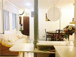 Piso en alquiler en calle Victoria, Sol en Madrid - 361114522