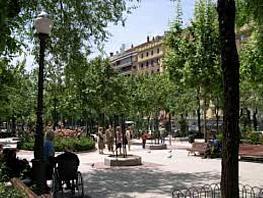 Piso en alquiler en calle Francisco de Ricci, Gaztambide en Madrid - 361294888