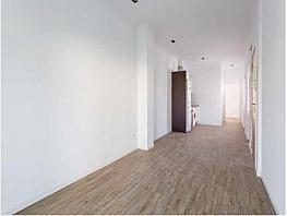 Piso en alquiler en calle Beire, Bellas Vistas en Madrid - 361670830