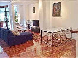Piso en alquiler en calle Poeta Esteban Villegas, Jerónimos en Madrid - 366454528