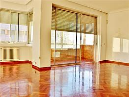 Piso en alquiler en calle Doctor Esquerdo, Niño Jesús en Madrid - 366537579
