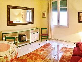 Piso en alquiler en calle Fernan Gonzalez, Retiro en Madrid - 381058486
