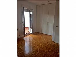 Ático en alquiler en calle Esperanza, Embajadores-Lavapiés en Madrid - 381154049