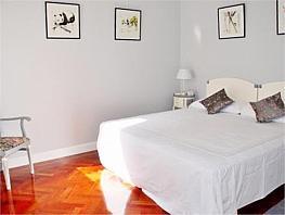 Piso en alquiler en calle Velazquez, Castellana en Madrid - 394740589