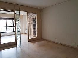 Piso en alquiler en calle Raimundo Fernandez Villaverde, Nuevos Ministerios-Ríos Rosas en Madrid - 396789720