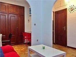 Piso en alquiler en calle Ciudad de Barcelona, Adelfas en Madrid - 399015034