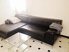 flat-for-rent-in-martin-de-los-heros-moncloa-in-madrid-216818125