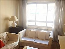 flat-for-rent-in-docotr-esquerdo-retiro-in-madrid-225700415