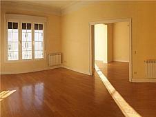 flat-for-rent-in-doctor-castelo-retiro-in-madrid-223161502