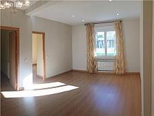 flat-for-rent-in-alcalde-sainz-de-baranda-retiro-in-madrid-224823768