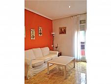 flat-for-rent-in-claudio-coello-salamanca-in-madrid-226264948