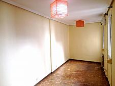 flat-for-rent-in-andres-mellado-chamberi-in-madrid-226265035