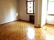 flat-for-rent-in-andres-mellado-chamberi-in-madrid-226265206