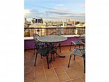 piso-en-alquiler-en-de-america-salamanca-en-madrid-226883893
