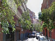 flat-for-rent-in-artistas-tetuan-in-madrid-227149689