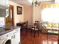 apartamento-en-alquiler-en-san-blas-centro-en-madrid-227306155