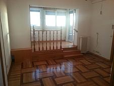 flat-for-rent-in-reina-cristina-retiro-in-madrid-227450073