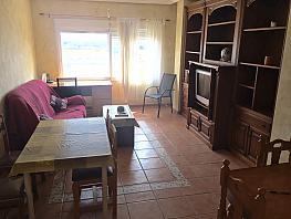 Piso en alquiler en calle Puertas de Murcia, Orihuela - 269779152