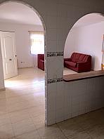 Piso en alquiler en calle Camino Viejo de Callosa, Orihuela - 323915485