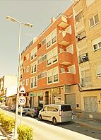 Piso en venta en calle General Bañuls, Bigastro - 345295654