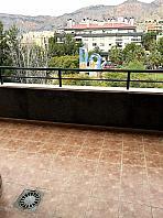 Ático-dúplex en alquiler en calle La Huerta, Orihuela - 383777482