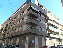 Garaje en alquiler en calle Valencia, Orihuela - 395898177