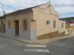 Casa en venda calle Vega, Bigastro - 117692920