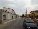 Casa en venda calle Camino Viejo de Almoradi, Orihuela - 117906538