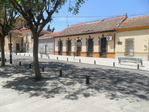 Casa en venda calle Marques de Fontalba, Jacarilla - 118099249