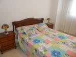 Piso en alquiler en calle Luis Barcala, Orihuela - 118131513