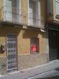 Casas Orihuela