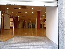 Local comercial en alquiler en calle Obispo Rocamora, Orihuela - 126023760