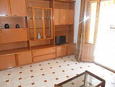Piso en alquiler en calle Naranja, Orihuela - 129365526