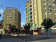 Piso en alquiler en calle Luis Barcala, Orihuela - 149963208