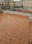 Piso en alquiler en calle San Juan, Orihuela - 209394340