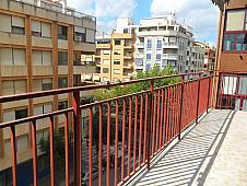 Piso en alquiler en calle Valencia, Orihuela - 209481610